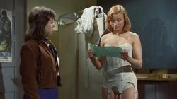 ���������� ������ / Eine Armee Gretchen (1973) BDRip