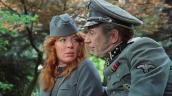 Призывница Гретта / Eine Armee Gretchen (1973) BDRip