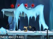 Торрент ice age 2 скачать