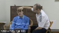 Методы быстрого погружения в глубокий гипноз & Гипнотерапия (2014) Тренинг
