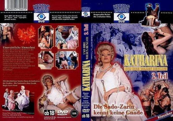 erotika-tsaritsi-ekaterini
