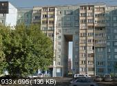 http://i66.fastpic.ru/thumb/2016/0130/b9/38906c7cb861b724c03c8aafe174b7b9.jpeg