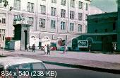 http://i66.fastpic.ru/thumb/2016/0130/bf/2e6634f8bb7f7805beaf06440bf995bf.jpeg