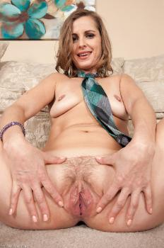 Mature, Milf, Mom, Solo, Posing