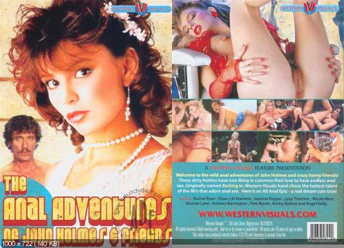 Kajol sex bollywood actress