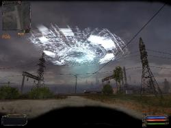 S.T.A.L.K.E.R. Shadow of Chernobyl - Альтернатива 1.3 (2016/RUS/MOD/RePack от Redzz)