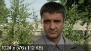 http://i66.fastpic.ru/thumb/2016/0205/6b/5a29f881035282a05839945489ecf06b.jpeg
