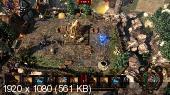 Герои меча и магии 7 скачать торрент (2015) PC