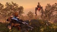 XCOM 2: Digital Deluxe Edition + Long War 2 [Update 11 + 6 DLC] (2016) PC | RePack от FitGirl